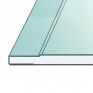 standard_aqua_tapered_edge_1.jpg